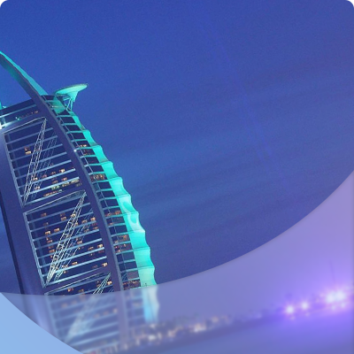 Offshore companies in Dubai