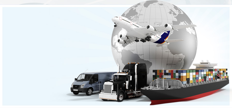 process of air freight forwarding services Air freight shipping is the fastest way to get goods to their destination, but it can also be the most expensive air freight service providers like approved freight forwarders can help you easily manage the demand for quick fulfillment and distribution processes while optimizing time and cost efficiencies.